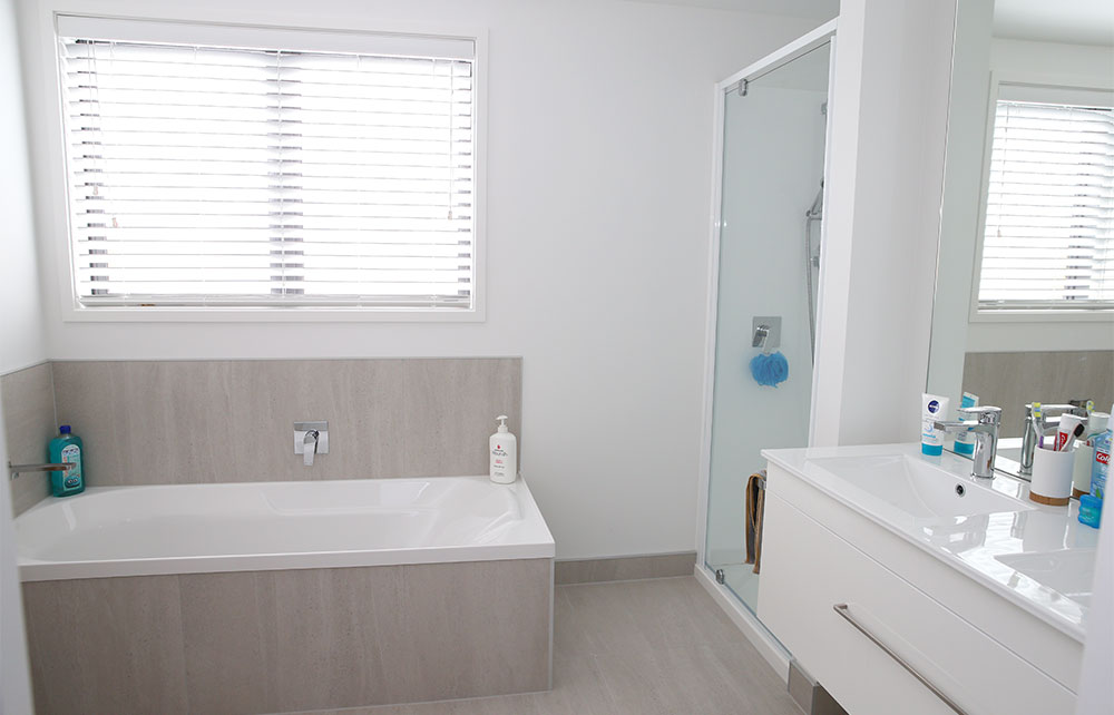 affordable house and land packages Papakura